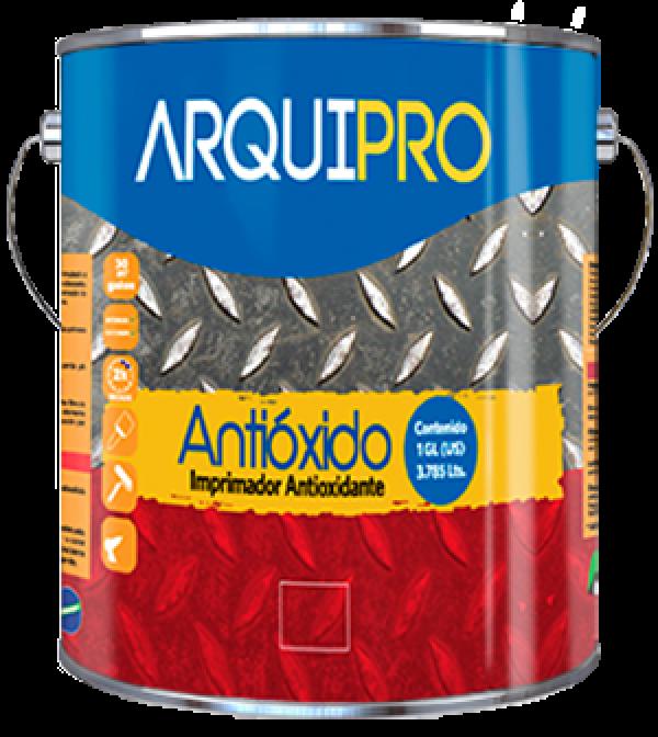 Arquipro Antióxido