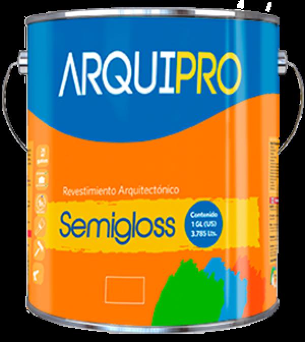 Arquipro Semigloss