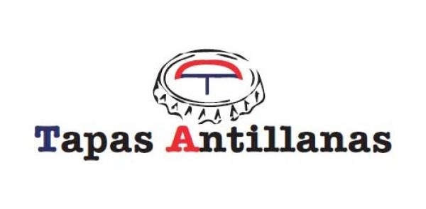 Tapas Antillanas