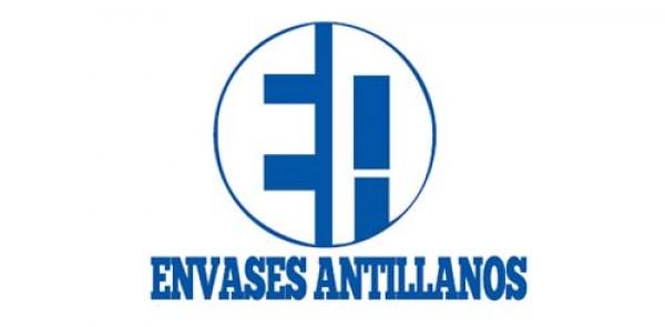 Envases Antillanos